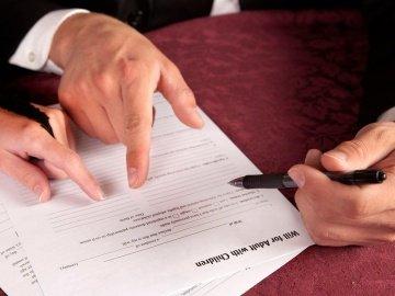Может ли банк изменить договор в одностороннем порядке?