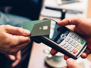 Размагнитилась банковская карта — что делать?