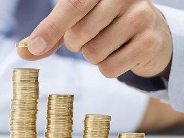 Нужно ли платить налог за вклад в банке?