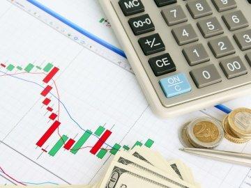 Валютное регулирование и валютный контроль россии