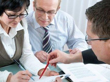 Вся информация, которую должен знать каждый поручитель по кредиту