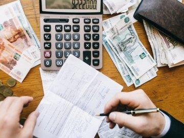 Зачем нужна страховка в банке и как от нее отказаться?