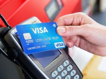 Что такое технология PayWave в банковских картах?