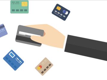 Правда, что банковские карты размагничиваются из-за телефонов, магнитов, роутеров и т.д.?