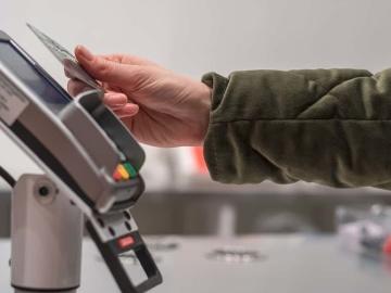 Что такое PayPass в банковских картах и зачем он нужен?