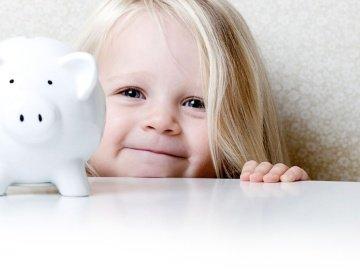 Детские пособия и все выплаты при рождении ребёнка в 2020 году