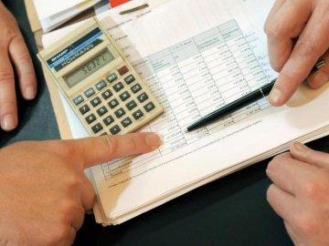 Все, что нужно знать про Справку о доходах