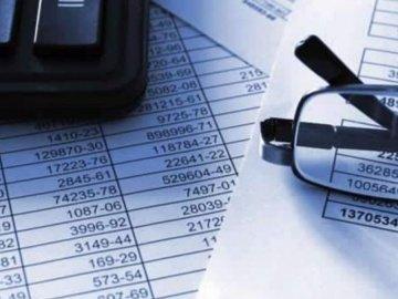 Аннуитетные и дифференцированные платежи: в чем разница и преимущества?