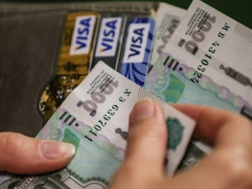 Какая нужна зарплата для ипотеки?