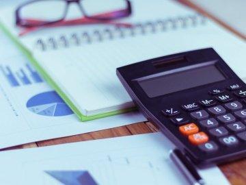 Что такое рефинансирование и как его оформить?