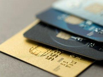Основные методы кражи денег с карты