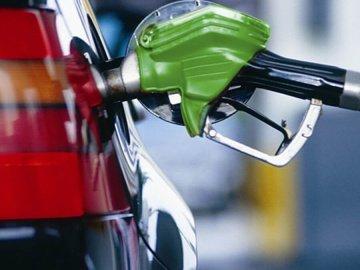 Как правильно экономить бензин? 8 лучших способов экономии бензина