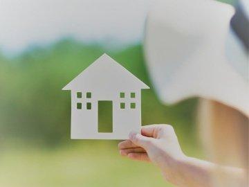 Как можно получить ипотечные каникулы?