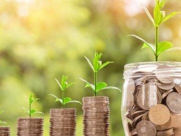 Что выбрать: Накопительный счет или вклад?