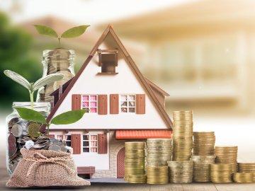Советы при выборе ипотеки