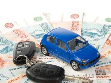 Чем отличается автокредит от потребительского кредита?