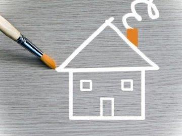 6 льгот по ипотеке, которые можно получить от государства