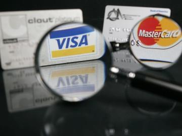 Разница и принципиальные отличия между Visa и MasterCard