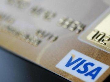 Преимущества использования карты Visa