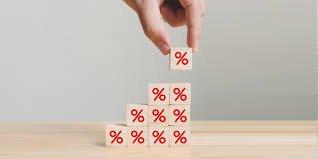 Что такое отрицательная ставка по вкладам и будет ли она введена в России?