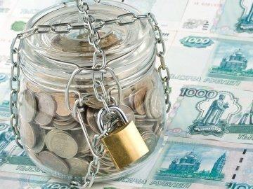 Что выбрать: открывать вклад в банке или карту с процентами на остаток?