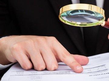 Что будет, если предоставить ложные данные банку?