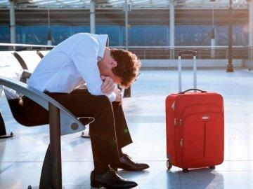 Можно ли имея кредит выезжать за границу?