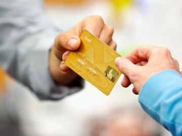 Что такое совместные кредитные карты и какие у них преимущества?