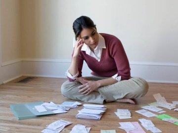 Можно ли уменьшить кредит?