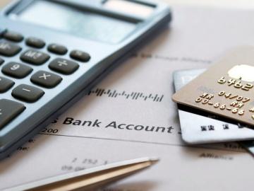 Как получить кредитную карту после банкротства?