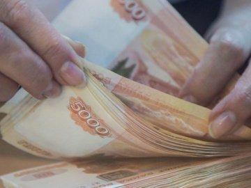 Что нужно знать перед снятием крупной суммы наличных в банке?