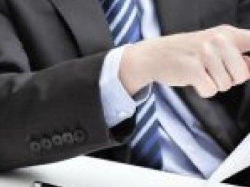 Зачем нужна выписка по банковскому счёту, какой она бывает и как её получить?