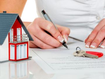 Можно ли взять ипотеку без подтверждения дохода?