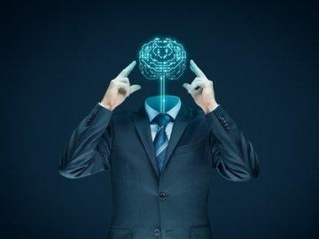Использование искусственного интеллекта в банках