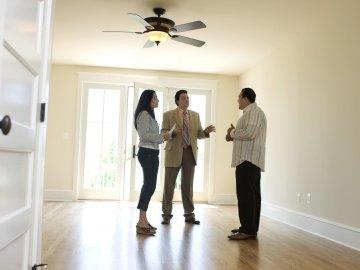 Что выгоднее: Купить жилье в ипотеку или арендовать?