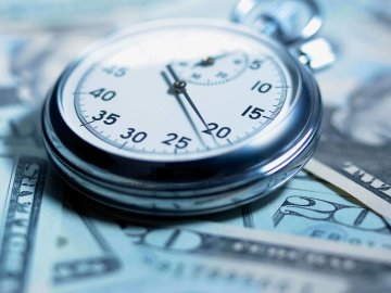 Срок давности по кредиту. Как рассчитать правильно срок исковой давности кредита?