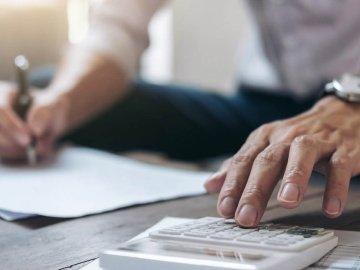Имеет ли право банк начислять комиссию при выдаче кредита?