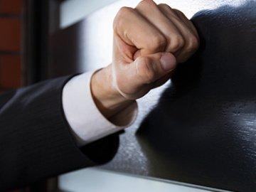 Имеют ли право банки передавать долги коллекторам?