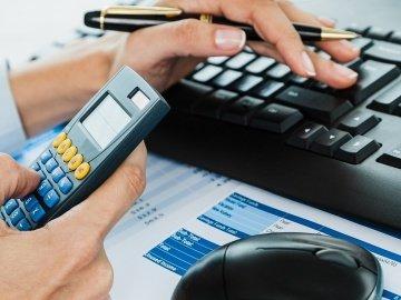 Как взять кредит без кредитной истории?