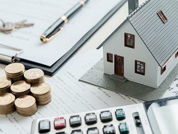 Можно ли получить кредит под залог недвижимости?