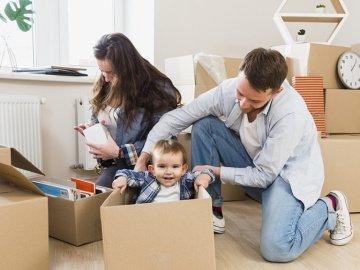 Как получить помощь от государства на погашение ипотеки?