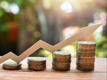 Облигации, вклад или акции: что выгоднее?
