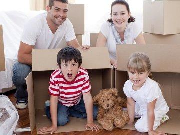 Что такое семейная ипотека и как ее получить?