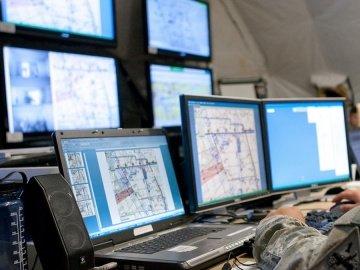 Системы обнаружения информационных атак на Российские банки