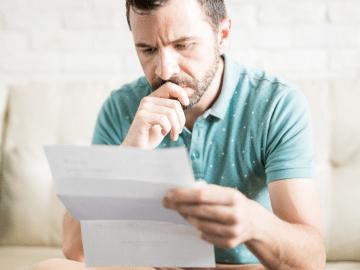 Кто должен платить кредит после смерти заёмщика?
