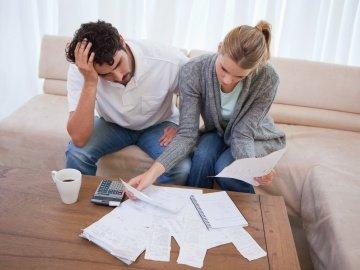 Почему с 1 октября получить кредит стало сложнее?