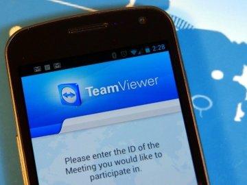 Новый способ мошенничества с банковскими картами через TeamViewer. Как это происходит и чем грозит?