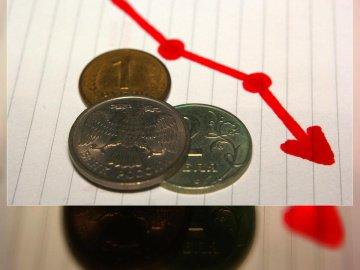 Инвестиции в кризис: ТОП 5 вещей, в которые можно вложить деньги