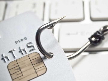 Банковские ловушки: как не стать жертвой банка?