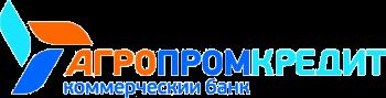 АГРОПРОМКРЕДИТ